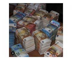 HOW TO JOIN 666 ILLUMINATI SECRET SOCIETY FOR MONEY +27734818506 IN Lesotho, Namibia,Botswana,