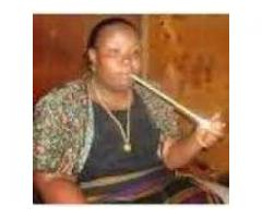 Approved to bring back Lost Love Spell Caster maama hamida+27734818506 in  south Africa,