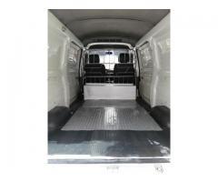 vendo directamenet camioneta chevrolet N300+