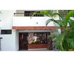 Vendo Casa Honda Tolima