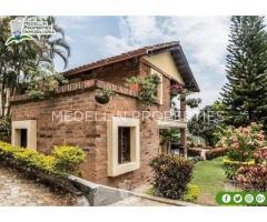 Fincas Amobladas Económicas en San Jerónimo Cód: 4006 VR