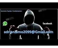 Descubre si tu pareja te es infiel Detective informatico hacker