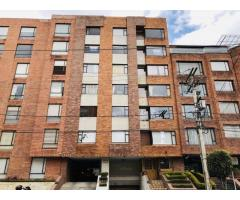 Apartamento Alquiler Rincon del Chico 19-2