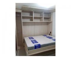 camas  abatibles desde  $ 1660.000