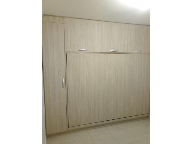 camas  abatibles desde  $ 1660.000 - 2/2