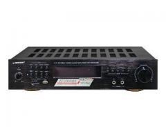 Vendo amplificador Vento VST-2000USB en Cali $500.000
