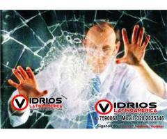 fil de seguridad para vidrios