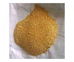 Gold and Diamond on Sale +27787917167 in South Africa, United States.
