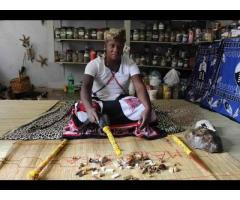 South Africa-Zimbabwe Come for Super Power Magic Wallet +27787917167 in Limpopo