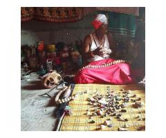 100% Tarot Love Spells +27839387284 to Solve all your love problems