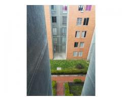 Venta Apartamento - Ciudad Verde - Conjunto Almendro- Soacha