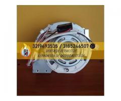 Venta de Repuestos  para Calentadores 3185246507