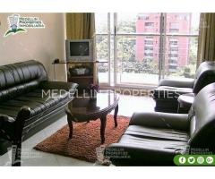 Cheap Apartments in Colombia Medellín Cód: 4050