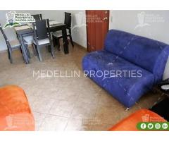 Cheap Apartments in Colombia Medellín Cód: 4565