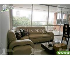 Cheap Apartments in Colombia Medellín Cód: 4573