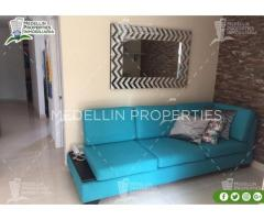 Cheap Apartments in Colombia Medellín Cód: 4576