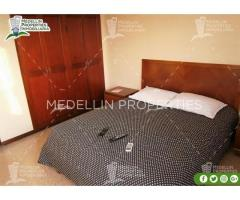 Cheap Apartments in Colombia Medellín Cód: 4583