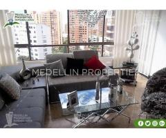 Cheap Apartments in Colombia Medellín Cód: 4605