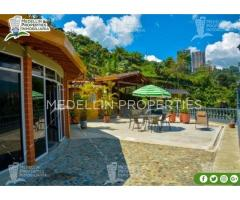 Cheap Apartments in Colombia el Sur Cód: 4906