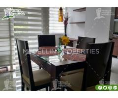 Cheap Apartments in Colombia Bello Cód: 4909