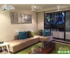 Cheap Apartments in Colombia Medellín Cód.: 4910