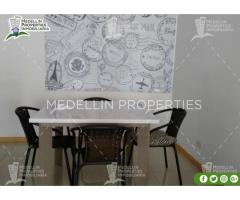 Cheap Apartments in Colombia Medellín Cód.: 4912