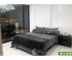 Cheap Apartments in Colombia el Sur Cód: 4951