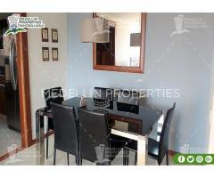 Cheap Apartments in Colombia el Sur Cód: 4952