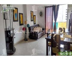 Cheap Apartments in Colombia Sabaneta Cod: 4985