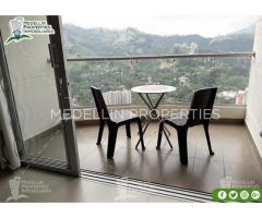 Cheap Apartments in Colombia Sabaneta Cod: 5012