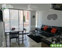 Cheap Apartments in Colombia Sabaneta Cod: 5043