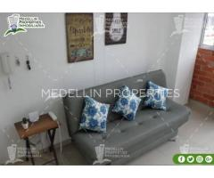 Cheap Apartments in Colombia Sabaneta Cod: 5048