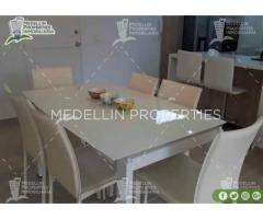 Cheap Apartments in Colombia Envigado Cod: 5074