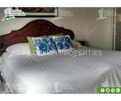 Alquiler Temporal de Apartamentos en el Sur Cód: 4907