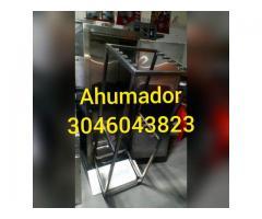 Ahumador