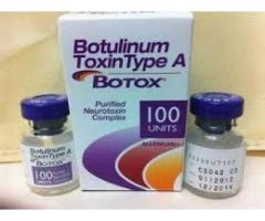 Comprar alta calidad Botox 150iu WJuvederm Ultra, Juvermdeat buenos precios