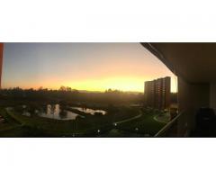 Apartamento en Venta  Rionegro Campus Natura