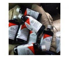 Actavis promethazine xarope para la tos que contiene