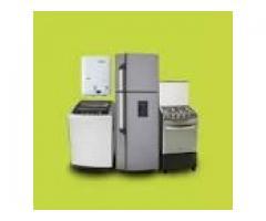 Instalación , Mantenimiento y reparación de calentadores Haceb #3195502411