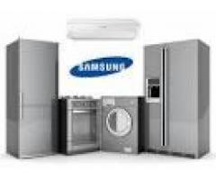Servicio técnico Samsung Directo Barranquilla #3016691929