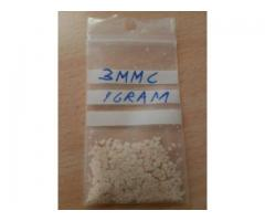 Mephedrone, Ketamine, Heroine, cocaine, 5-Meo-DMT, 4-Aco-DMT whatsapp +1 (757) 524-0663