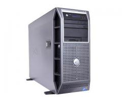 SERVIDOR DELL POWEREDGE T-300