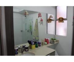 Hermoso apartamento ubicado en un sector de gran valorización en el sur de Cali