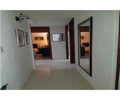 Arriendo lindísimo apartamento en Los Guayacanes Cali
