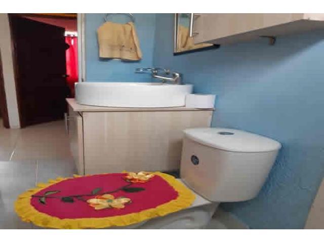 Arriendo lindísimo apartamento en Los Guayacanes Cali - 4/5