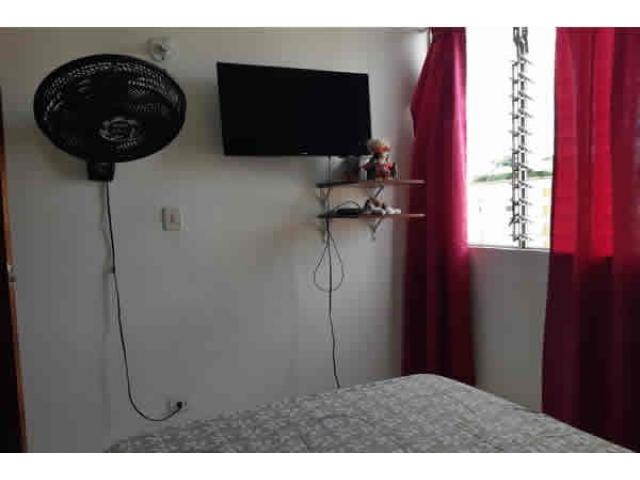 Arriendo lindísimo apartamento en Los Guayacanes Cali - 5/5