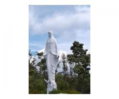 Lotes en Parque Cementerio La Inmaculada
