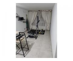 Venta Apartamento - Ciudad Verde - Conjunto Nardo II- Soacha