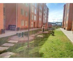 Venta apartamento en Ciudad Verde Soacha