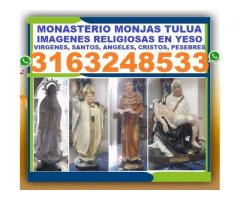 ⭐ IMÁGENES RELIGIOSAS, Virgenes, Virgen Maria Auxiliadora, Fatima, Milagrosa, Del Carmen, Guadalupe,